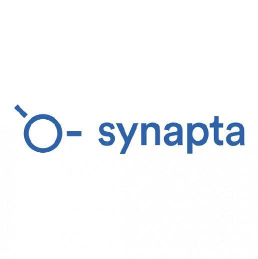 Synapta company logo