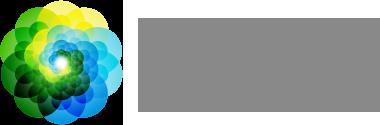 SkinVision company logo