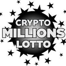 Crypto Millions Lotto company logo
