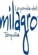 Milagro Tequila company logo