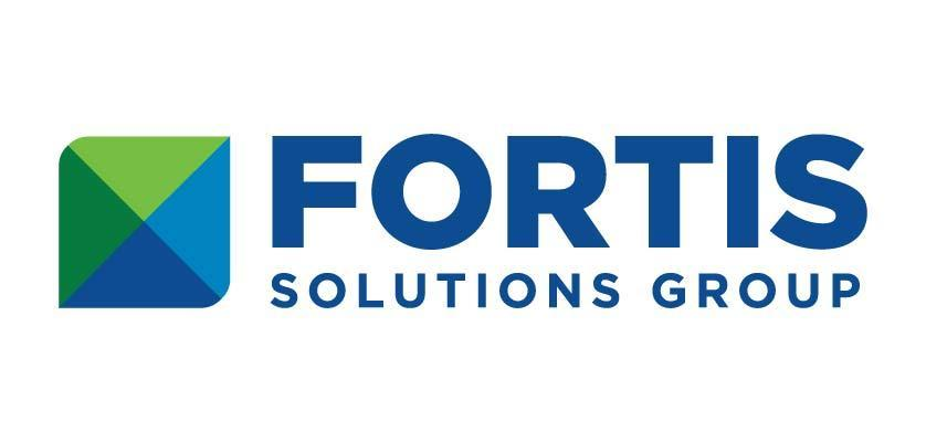 Fortis Solutions Group company logo