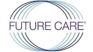 Future Care company logo