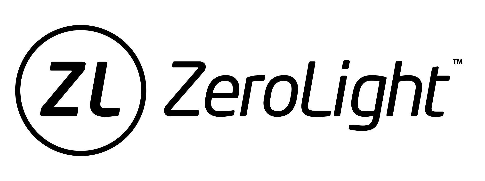 ZeroLight company logo