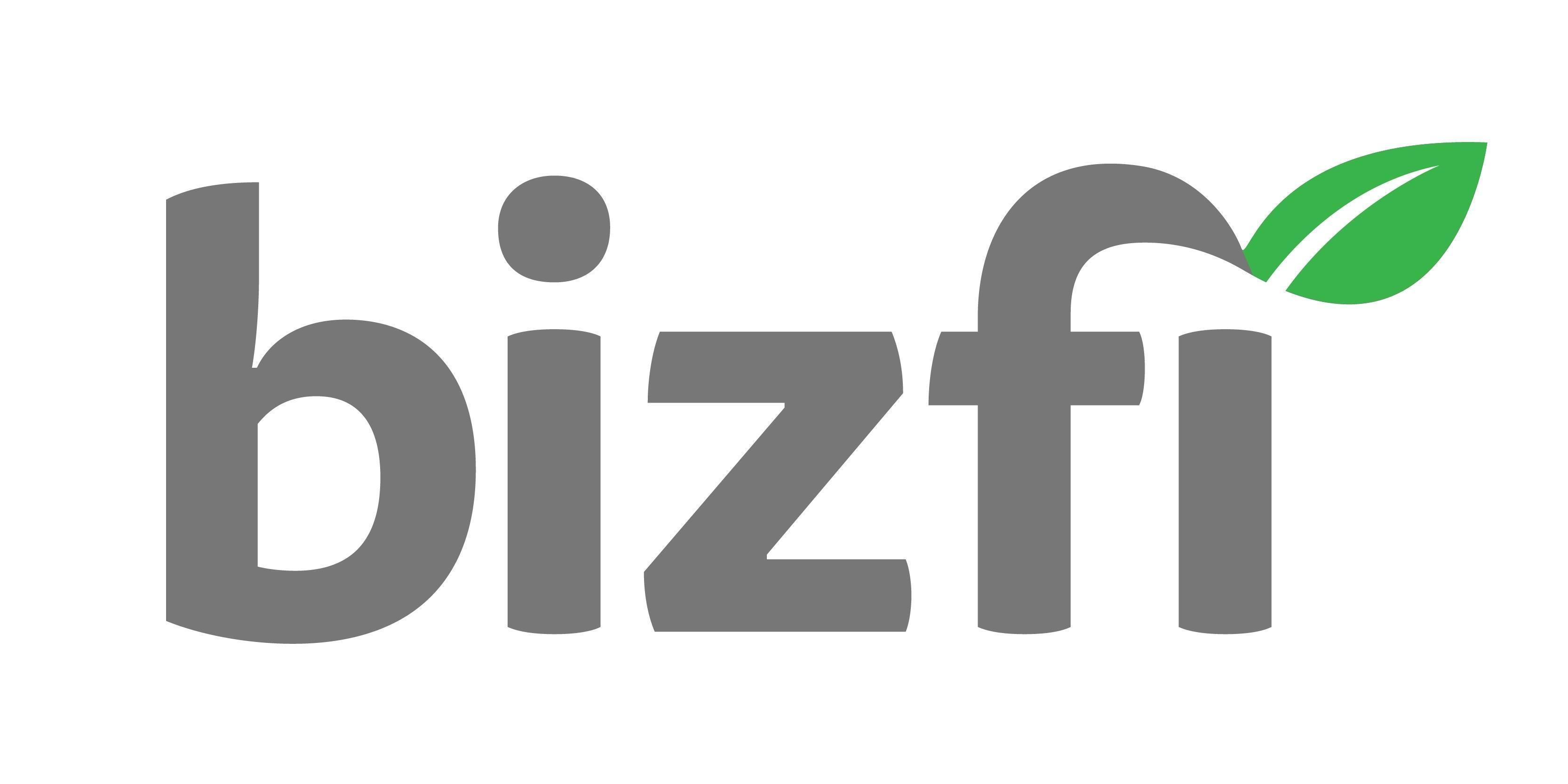Bizfi company logo