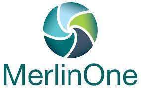MerlinOne company logo