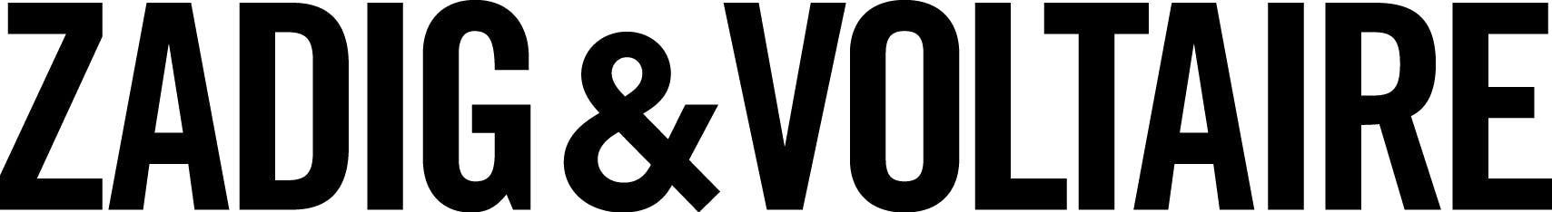 Zadig & Voltaire company logo