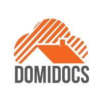 DomiDocs company logo