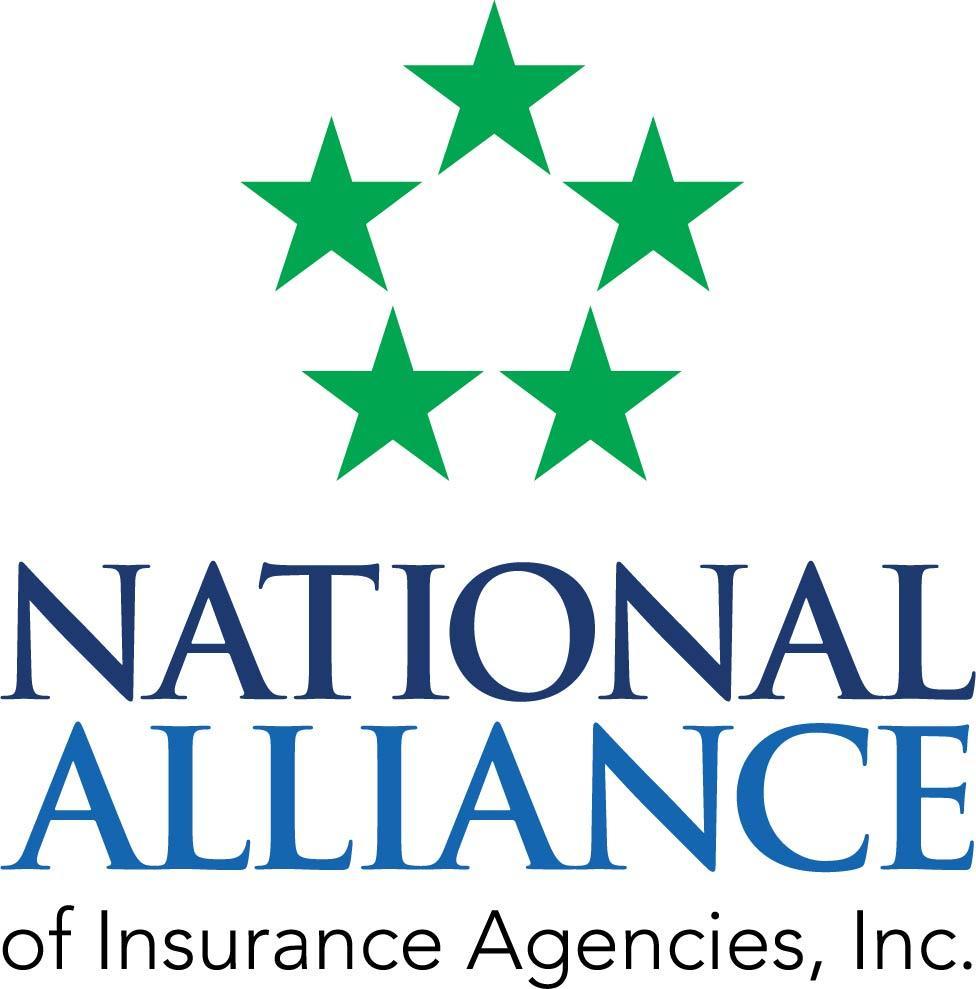 National Alliance of Insurance Agencies company logo
