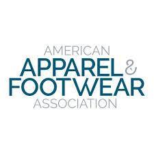 American Apparel & Footwear Association company logo