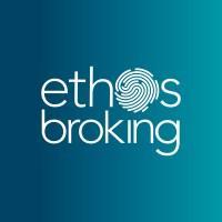 Ethos Broking company logo