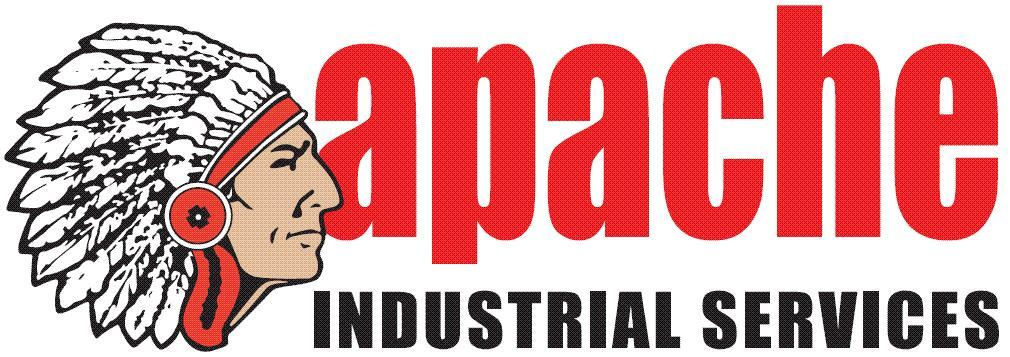 Apache Industrial Services company logo