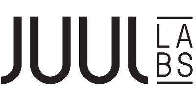 JUUL Labs company logo