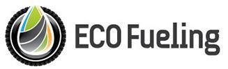 Eco-Fueling company logo