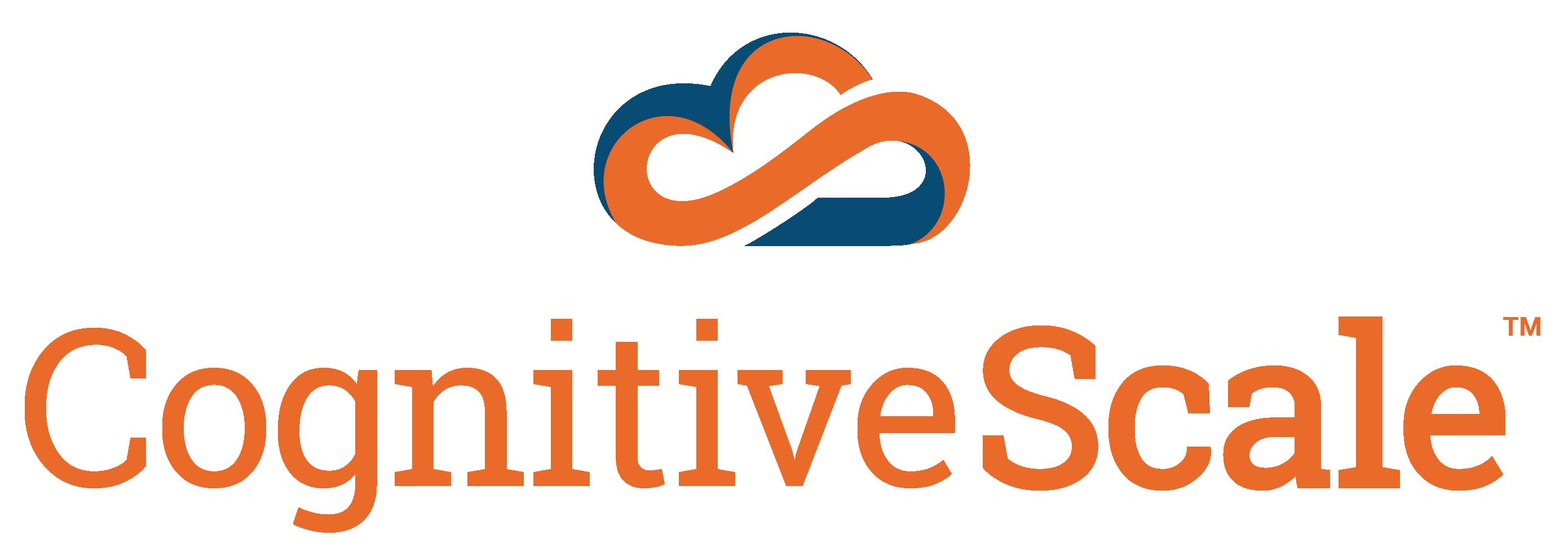 CognitiveScale company logo