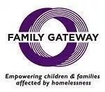 Family Gateway company logo