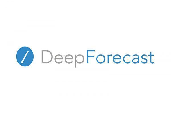 Deep Forecast company logo
