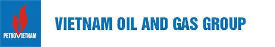 PetroVietnam company logo