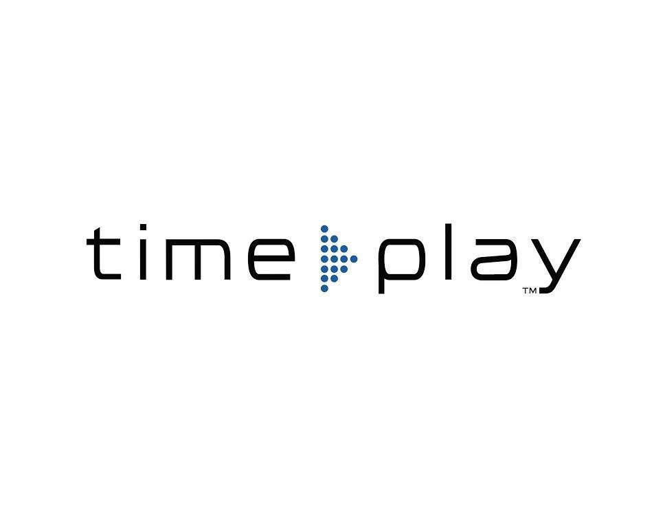 TimePlay company logo