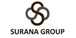 Surana Group company logo