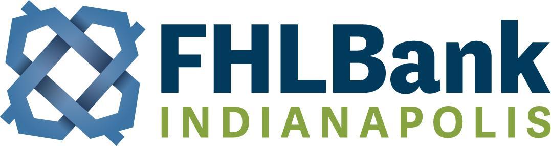 Federal Home Loan Bank of Indianapolis company logo