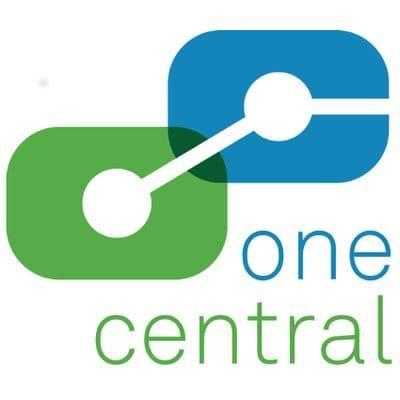 oneCentral company logo
