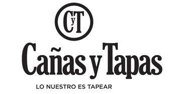 Canas y Tapas company logo