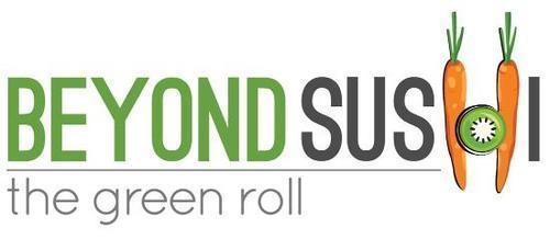 Beyond Sushi company logo