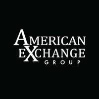 American Exchange company logo