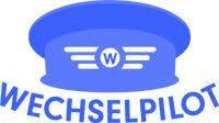 Wechselpilot company logo