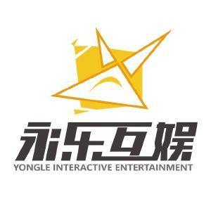 YL Interactive Entertainment company logo