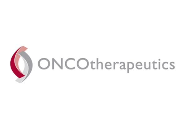 Oncotherapeutics company logo
