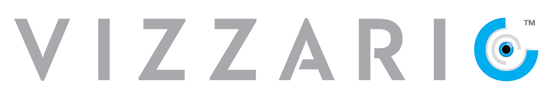 Vizzario company logo