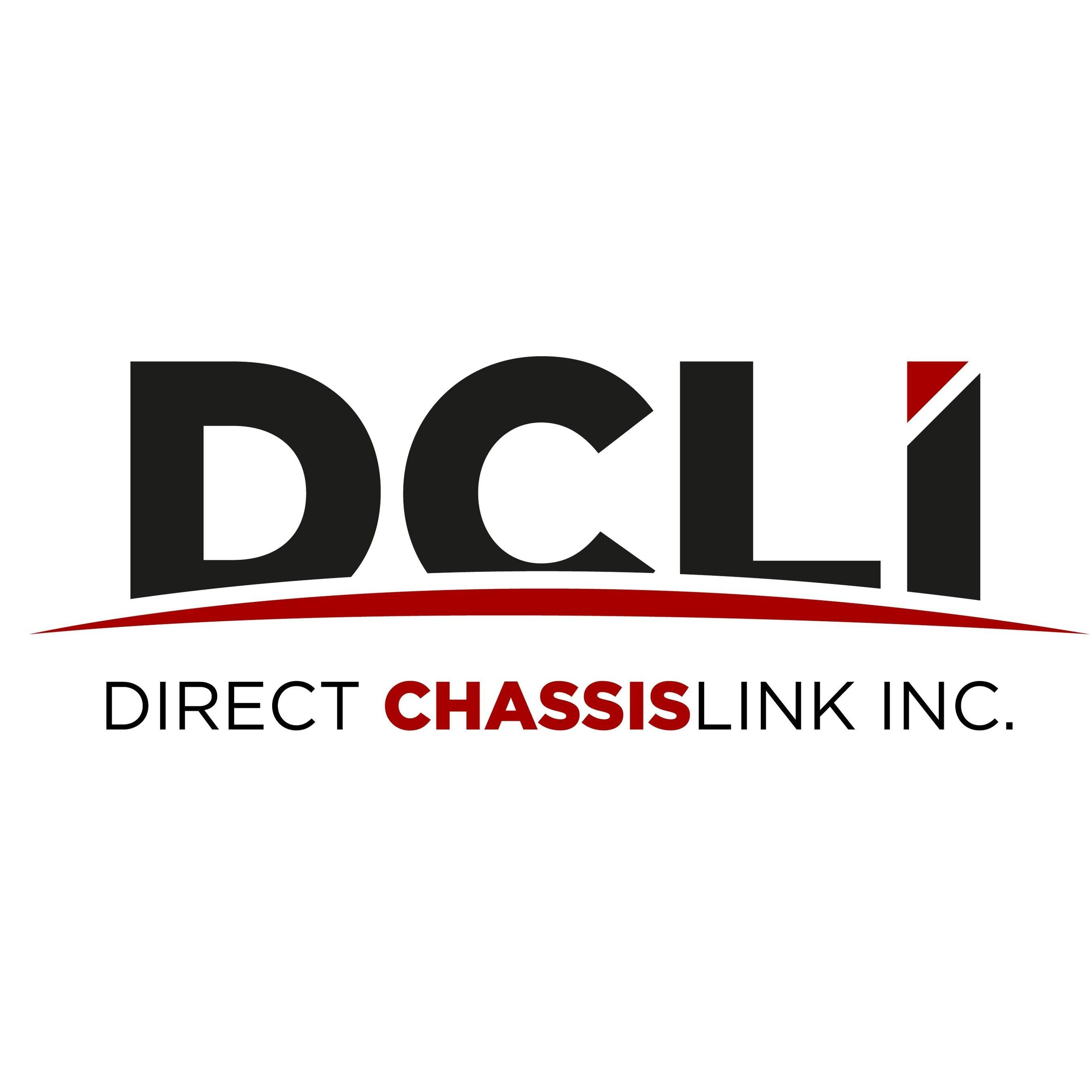 Direct ChassisLink company logo