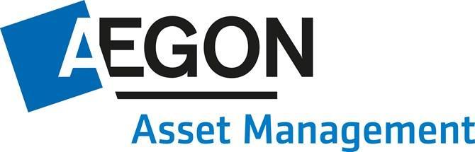 Aegon Asset Management company logo