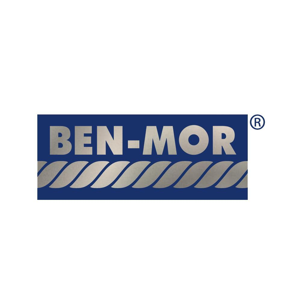 Ben-Mor company logo
