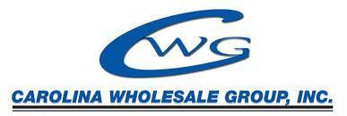 Carolina Wholesale Group company logo