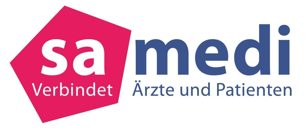 Samedi company logo