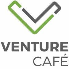 Venture Cafe Cambridge company logo
