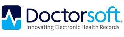 Doctorsoft company logo