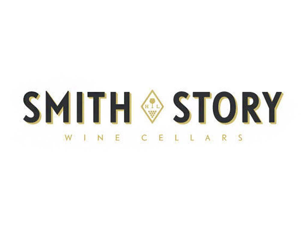 Smith Story Wine Cellars company logo