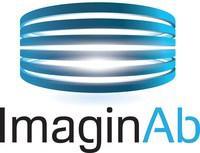 ImaginAb company logo