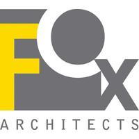 FOX Architects company logo