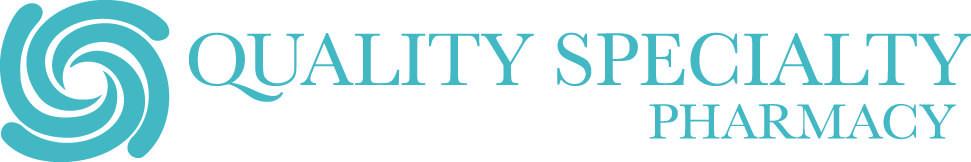 Quality Specialty Pharmacy company logo