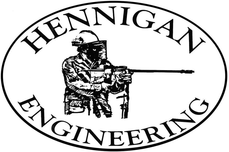 Hennigan Engineering Company company logo