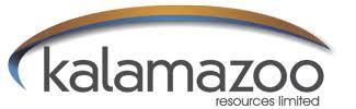Kalamazoo Resources company logo