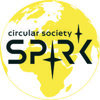 SPRK company logo