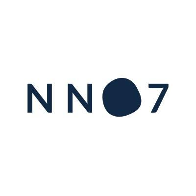 NN07 company logo