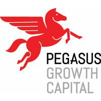Pegasus Growth Capital company logo