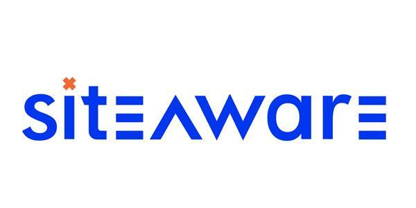 SiteAware company logo