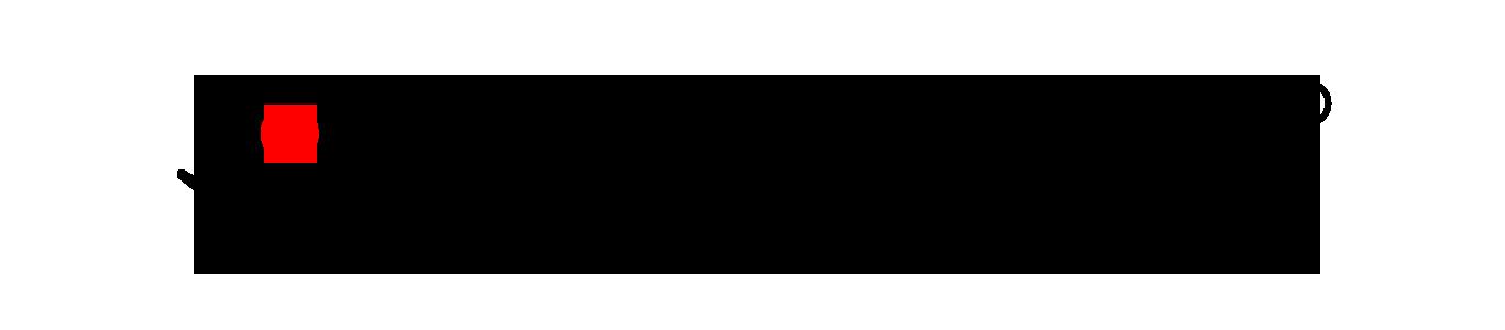 Pramata company logo